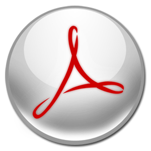 Adobe Acrobat Reader (Русская версия)