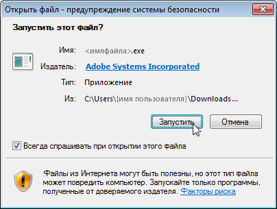 Adobe Flash Player 11.6.602.171