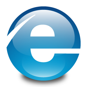 Internet Explorer 10 (Windows 7 x86/x64)