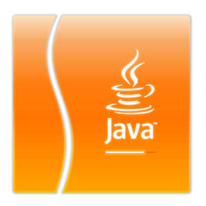 Java 7 для Windows 7 32bit/64bit