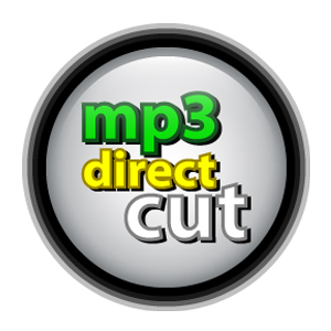 Mp3DirectCut на русском языке