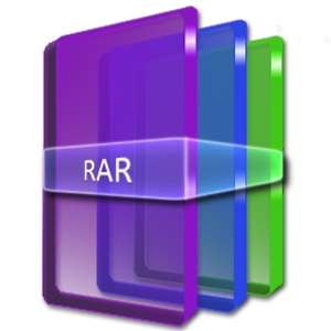 WinRAR для Windows 8