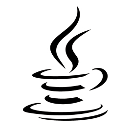 Java 32 bit для Windows XP